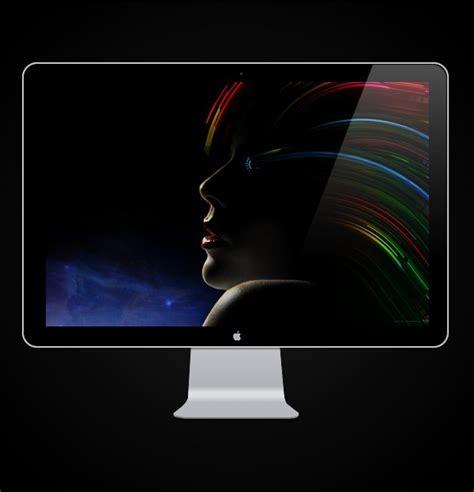 tutorial membuat logo lg berbagi led cinema display in fireworks