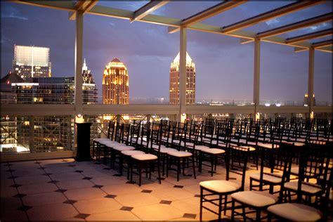 affordable outdoor wedding venues in atlanta ga cheap wedding venues in atlanta evgplc