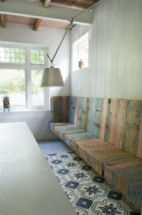 Speisekammer Hinter Küche by Chestha K 252 Chentisch Design Bauen