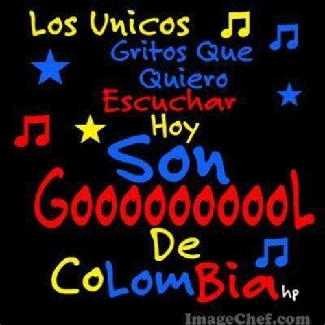 imagenes y palabras que identifiquen a colombia 1000 images about vamos mi seleccion que si se puede