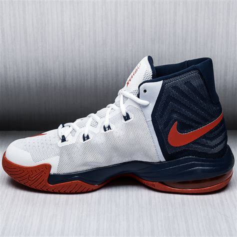 nike usa basketball shoes nike air max audacity 2016 usa basketball shoes