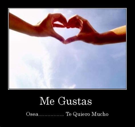 imagenes te quiero mucho mi amor te quiero mucho mi amor para facebook www imgkid com