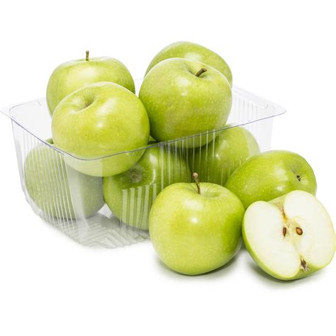 apple granny smith apple granny smith 1kg punnet woolworths