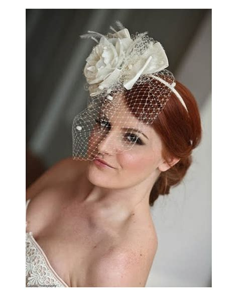 wedding hair up with hat hair up wedding hair ideas for brides wanting to wear