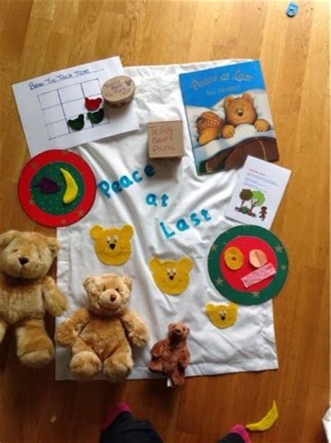 biography in a bag ideas 36 best images about story sack ideas on pinterest dear