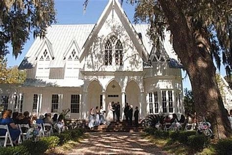 rose hill plantation house rose hill plantation house wedding venues vendors wedding mapper