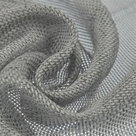 tissu convex fr tissus par 233 diteur le boudoir des