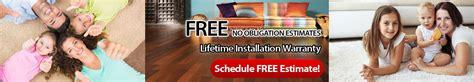 Free Flooring Installation Carpet Installation Hardwood Vinyl Laminate Floors Call 586 404 3742 Carpet Installation
