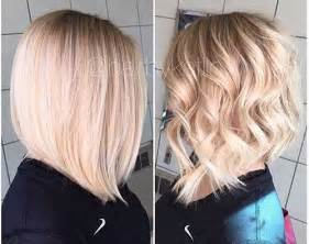 hairstyles for angle bob hair step by step curling iron 20 best angled bob hairstyles short hairstyles 2016
