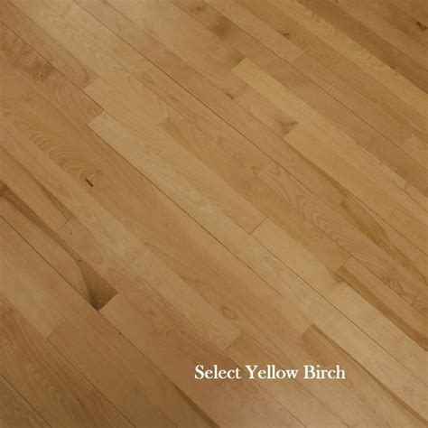laminate definition laminate flooring definition