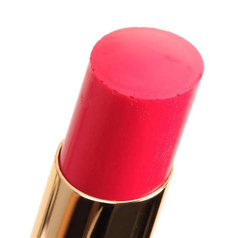 Harga Chanel Le Blanc harga chanel lipstick coco shine the of