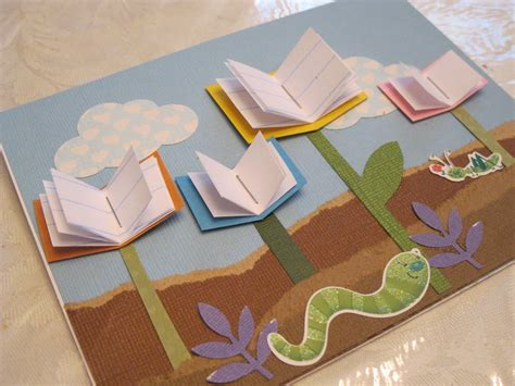 make photo thank you cards whimsical ways library thank you card
