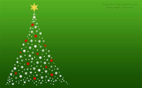 green xmas wallpaper green christmas background hd wallpaper hd wallpapers blog