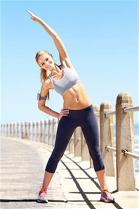 The Best Of Fit And Healthy Blogosphere by Top 5 Ways To Stay Fit And Healthy While Abroad