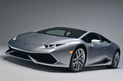 lamborghini cars list lamborghini cars price list new zealand 2015 surfolks