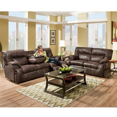 franklin 572 sectional sofa franklin leather sofa franklin 572 sectional sofa in