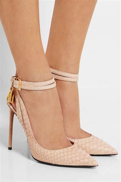 high heeled toms toms high heel wedges 28 images toms high heel wedges