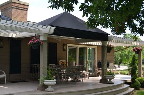 columbus awning columbus awning company westerville ohio proview