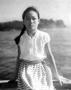 Sadako s message of peace comes to southland