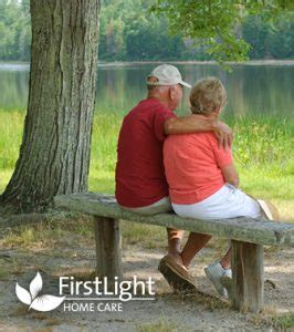 boston home care and respite care firstlight