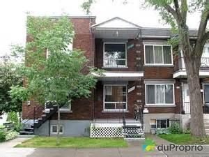 maison vendu montr 233 al immobilier qu 233 bec duproprio 189213