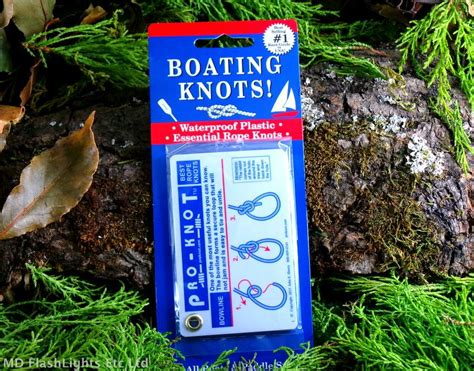 essential boat knots pro knot boating knots pocket guide 20 essential knots