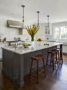 kitchen design ideas amp remodel pictures small perfect way find suitable eat and
