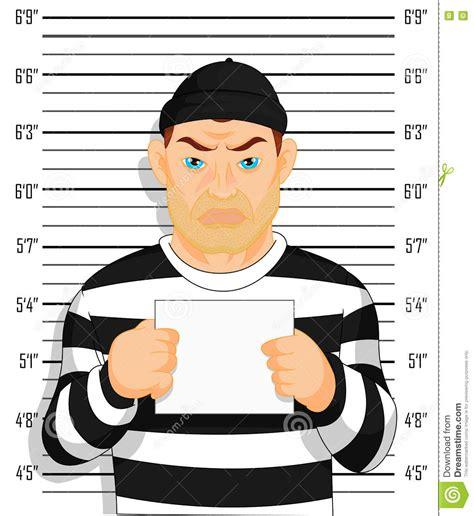 Air Criminal Record Criminal Images