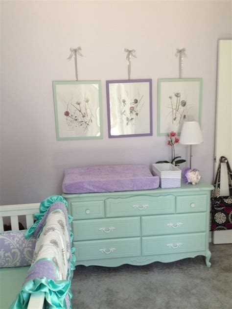 purple baby room best 25 lilac nursery ideas on nursery themes for purple princess room and
