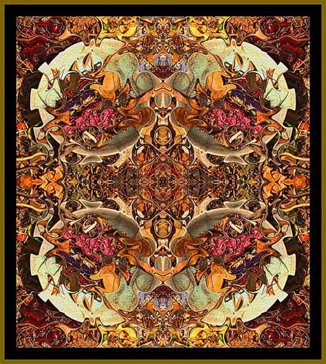 Immovable Feast 2 by Immoveable Feast 38x341080 Stephen Calhoun Stephen Calhoun