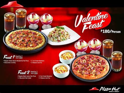 pizza hut valentines 31 best images about 2015 planning a s you ll