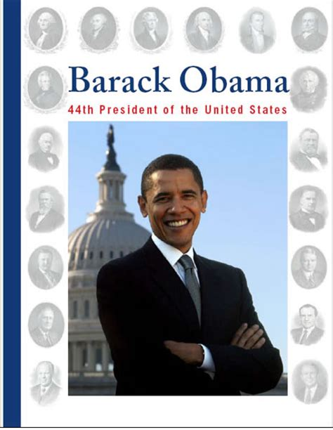 barack obama picture book free coloring pages of makah