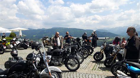Motorradwerkstatt Vorarlberg by 20170525 143356 Most Motorrad Oldtimer Stammtisch
