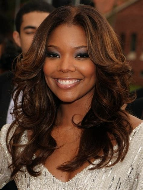 color hair for brown skin the best hair colors for brown skin hubpages