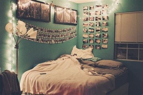 Bedroom Decorating Ideas Tumblr | cute bedroom ideas tumblr