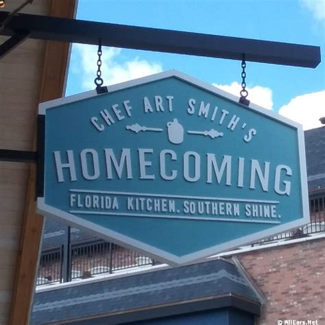 homecoming kitchen first look art smith s homecoming florida kitchen and