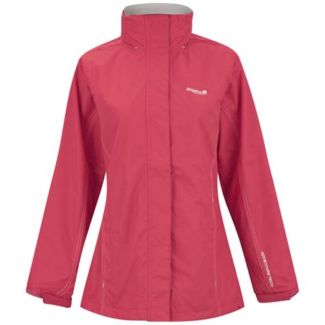 comfortable clothing for women over 60 comfortable clothing for women over 60
