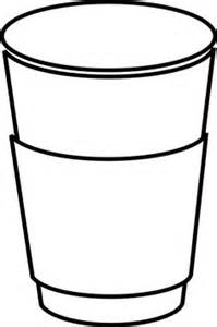 Coffee Cup Template by 1000 Images About Cup Templates On Templates