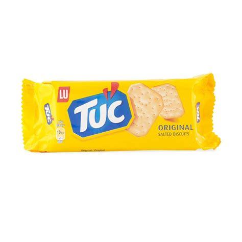 K Energy Sock Kualitas Original 100 tuc original salted biscuits 100g woolworths co za