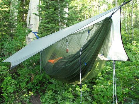 Diy Bug Net Hammock 25 trending hammock bug net ideas on hammock