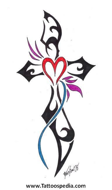 girly celtic cross tattoos celtic cross tattoos