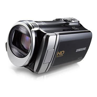 Kamera Samsung X5 servis kamer samsung televizn 237 slu緇ba