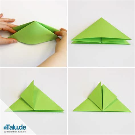 Origami W - origami laterne falten benited gt sammlung