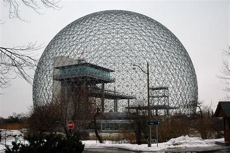 geodesic dome the love song of r buckminster fuller radio boston