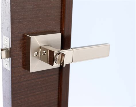 maximum door handle contemporary door hardware new york by doors and beyond
