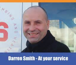 Martin Smith Plumbing by Plumber St Albans And Watford D I Smith Plumbing