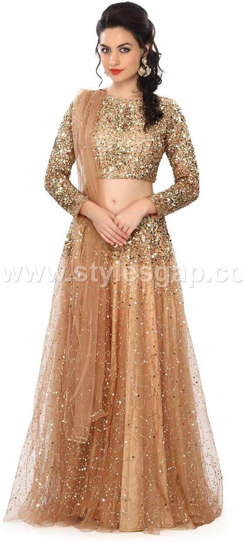 latest bridal lehenga ideas 9 lehenga pk latest lehenga choli trends designs 2018 19 pakistani