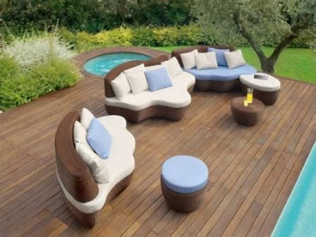 mobilier patio meubles de jardin mobilier patio design pas cher