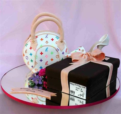 The Top Five Bag Cakes Beacuse Theyre And by 44 Best Birthday Ideas For Images On