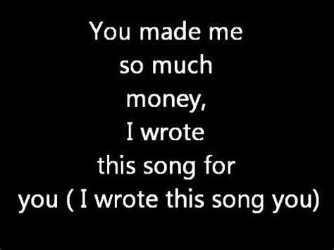 lyrics beautiful south beautiful south song for whoever lyrics